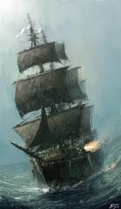 Hms Bounty Tall Ship Sinking by 24 Best Ships Images On Pinterest Boats Sailing Ships And Tall