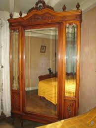 chambre louis xvi chambre à coucher louis xvi artisans du patrimoine