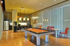 100 Lofts For Sale In Seattle Trio Condominiums In Belltown Condos Condos For