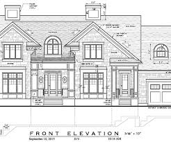 Salient Charleston Custom Home Dlb Custom Home Design To ... This Mediterrean Dream Home Consists Of 5 Bedrooms Full Baths Custom Home Designers Gold Coast Styled Homes Design Florida Building Designs Awards Magazine 20 Modern Contemporary Houston Dlb Tech A Custom On Your Lot Part 1 Best 25 Builders Melbourne Ideas Pinterest Classic Baton Rouge In Admirable Built Texas Hill Country Stone And Siding Bing Images Exterior French Style Image Homes French New House