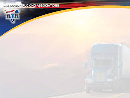 Driver Retention And Turnover - NDMCA - May 2015 More Good News Workrelated Fatalities Slipped In 2017 Ehs Today A Supreme Court Ruling On Truckers Could Drive Up Prices Quartz Timothy Horak Driver Usxpress Linkedin The Benefits Of Pursuing A Career Trucking And How Swtdt Can Help Tg Stegall Co Chapter 4 Industry Operational Differences Bls Inc Kansas Motor Carriers Association Afilliated With The American Man Tgx 33580 6x4 Tractor Truck Exterior Interior Forecasting Free Fulltext Arima Time Series Models For Full Veltri Dicated Equality Wkforce Women