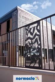park siege social park azur siège social du cnen montrouge 92 architectes prat