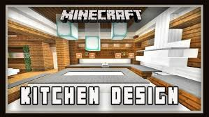 minecraft kitchen ideas keralis beautiful articles with minecraft