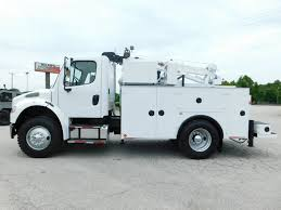 Freightliner M2-106 Service Truck - Allison Automatic - Used Dump ... Aerial Truck Accsories Wwwtopsimagescom Monroe Equipment Best Image Of Vrimageco Flatbed Titan Vehicle 40 Ft60 Ft Container Multistate Equipment Theft Ring Has Ties To Madison County Questions In Union More Than Just Mack Indianapolis Elpers Home Facebook Freightliner M2106 Service Allison Automatic Used Dump Evansville Featured Business Listings Local Michigan Cherry Gift Ideas Traverse City Store Fun The Sun