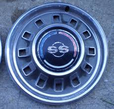 RARE OEM Chevrolet SS Hub Cap Super Sport Nova Chevelle Impala 14 ... It Company Logo Design For Route 66 Antique Truck Parts By Ss Las Vegas Chevrolet Findlay Serving Henderson Nevada Cheap Intertional Tow Find Rare Oem Hub Cap Super Sport Nova Chevelle Impala 14 Silverado The Crittden Automotive Library Need Speed Payback Derelict C10 Pickup All Used Phoenix Just And Van 2017 Scottsdale Fire Replacement Apparatus Chevy 2004 Luxury Ss Custom Whissler Tintmasters Motsports Chevrolet Silverado Ss Wheelsbypass Passlock Malibu