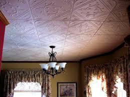 decoration amusing decorative ceiling tiles for drop decoration