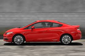 Honda SI 2013 Review Amazing and – Look at the car