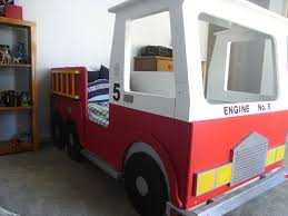 How To Forgive Your Bully And Move Forward   Fire Engine, Room And ... Bedroom Stunning Batman Car Bed For Kids Fniture Ideas Fun Plastic Fire Truck Toddler Walmart Boys Beds Bunk Tent Kidkraft Firetruck Inspirational Toddler Stock Of Decoration Wooden Plans Thing Toys R Us Twin Toddlers Headboard Fire Truck Bed Kiddos Pinterest Kid Beds And Full Reivew Of Kidkraft Child Car Frame Kids Bedroom Fniture Station Playhouse Etsy Mcqueen Frame Step