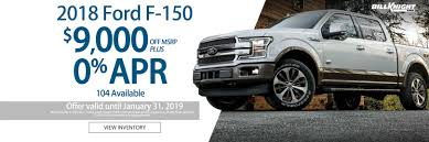 Bill Knight Ford | Tulsa Oklahoma Ford Dealer | 918-526-2401 2007 Great Dane Trailer For Sale Used Semi Trailers Arrow Truck Pace Lxe Motor Home Class A Diesel Rv Sales Paper All Star Ford New 82019 Dealership In Pittsburg Ca Trucks For Toronto On 01574 2019 Chevrolet K3500 Type 1 4x4 Ambulance Cars Broken Ok 74014 Jimmy Long Country Reliable Auto Fontana 1996 Intertional 2554 Single Axle Sale By Arthur Featured Vehicles Chris Nikel