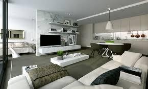 wohnzimmer modern einrichten wohnzimmer quality living