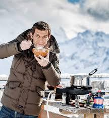 recette de cuisine tf1 petits plats en équilibre tf1 à albiez montrond recettes d hiver