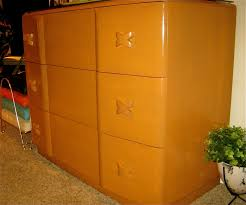rio heywood wakefield low dresser restored hepcats haven