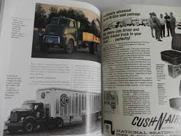 100 Years Of Trucking 1898-1998: No Author, Color Photo Illustrated ... 2000 Freightliner Fl112 Tpi Truckempireofficial Truck Empire Official Tyco Us1 Trucking 1823244291 Georges Repair Inc Euro Simulator 2 Multiplayer Episode 14 Az Trokiando Youtube Corona Trucking Company Conducted Illegal Gas Tank Repairs Leading Logistics We Got Your Back Sales Empiretruck Twitter Parts Calgary Best Image Of Vrimageco