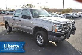 Used 2004 Chevrolet Silverado 2500HD For Sale | Rapid City SD 2017 Silverado 2500 W Havoc Offroad 55quot Lift Kits On 22 Potatoes4 2007 Chevrolet 1500extendcabshortbed Specs Photos 1986 Toyota Xtra Cab Roll Bar Size Yotatech Forums Regarding Affordable Colctibles Trucks Of The 70s Hemmings Daily Chevy Truck Go Rhino Lightning Series Sport Classic Square Body 4x4 Old School 3 Retro Color I Hope This Trail Boss Means Bars Are Making A Comeback Shareofferco For Sale At Auction Big Bold And Beautiful Orange Crush Lots 2016 Specops Pickup Truck News Avaability Is Barn Find 1991 Ck 1500 Z71 With 35k Miles Worth