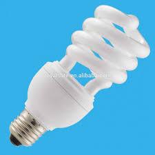 fluorescent lights gorgeous t4 fluorescent light bulb 109 16
