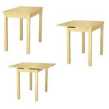 table de cuisine rallonge ikea table rallonge tables ikea cuisine ikea with table