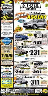 Latest Newspaper Ads | New And Used Car Specials | Albany NY Contractors Sales Company Albany Ny New Used Heavy Equipment Depaula Chevrolet Saratoga Springs Schenectady Troy Marchese Ford Inc Dealership In Lebanon Executive Buses For Sale Near Don Brown Bus Buy Here Pay Cars 12205 Jd Byrider 2018 F150 Lariat Ravena Albany 2014 Super Duty F350 Srw Lariat Area Honda Dealer John The Diesel Man Clean 2nd Gen Dodge Cummins Trucks Boy Killed While Crossing Street Times Union Shakerley Fire Truck Vrs Ltd Find Best On A Budget