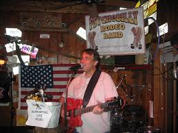 Los Olivos Mexican Patio Scottsdale Az 85251 by Best Country U0026 Western Nightclub Rusty Spur Saloon Bars And