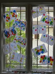 Beautiful Butterfly Fold Overs By Teach Preschool