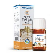Pumpkin Seed Oil Capsules India by Tightening Oil Tightening Oil Suppliers And