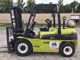 Clark C45   National Lift Truck, Inc. Clark C45 National Lift Truck Inc Clark Hyundai Forklift Dealer Pittsburgh Material Handling Company History Traing Aid Videos Wikipedia Europe Gmbh Cushion Gcs 25s 5000lb Forklift Lift Truck Purchasing Souring Spec Sheets Gtx 16_electric Forklift Trucks Year Of Mnftr 2018 Pre Owned Used 4000 Propane Fork 500h40g