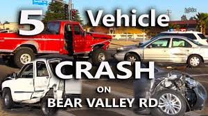 5 Vehicle Crash On Bear Valley Rd | Events | Pinterest Semi Carrying Pigs Rolls In Gorge St George News Settlement Reached Johnson Valley California 200 Race That Killed Ratr 2017 Snore Rage At The River Carnage And Crashes Reel Off Road 2 Adults Babies Die Southern Desert Crash I5 Freeway Highway Stock Photos Images Drunk Driver Causes Multi Vehicle Crash On Mojave Drive Victor Desert Racing 2003 Youtube La County Set To Build First New 25 Years Ktla Wreck 66 Alamy American Car Wrecks