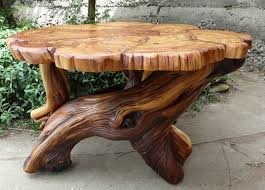 Imposing Decoration Wood You Furniture Awesome And Beautiful Best