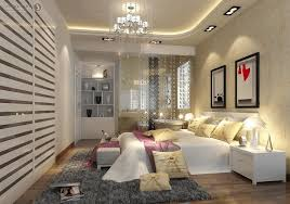 White Makeup Desk With Lights by Design Of False Ceiling For Bedroom Masculine Walk In Closet