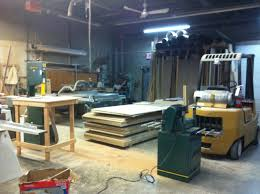 book of woodworking machinery canada in germany by isabella