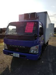 Heisei Era 19 Year Mitsubishi Canter Chilling Refrigerator 2t Car ... Ken Porter Auctions 17 Photos 20 Reviews Car Dealers 21140 S Auto Auction Whosale Bidding Cars Trucks New Used Youtube North State Antique Barn Finds Southforty Lot 52k 1953 Dodge Truck Vanderbrink Gauteng Upcoming Events Heavy Equipment Diesel Repair Shop Orange County Sheriffs Office Sells Used Food Truck Patrol Cars At Sneak Peak Unreserved In Our Magnificent March Event Approx 125 Collector And Parts At The Large Auction Guns Jewelry Antiques Sold Graham Brothers Tray 22 Shannons 1979 Chevrolet Truck For Sale Vicari Biloxi 2017