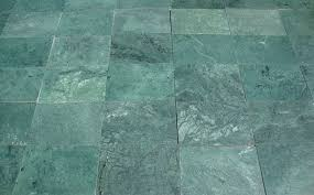 is marble is or tiles are for flooring quora