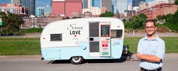 100 Food Trucks In Nashville Wwwtopsimagescom
