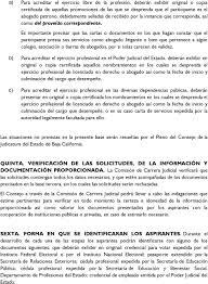 Españoles En El Mundo Baja California RTVEes