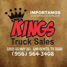Kings Truck Sales - Home   Facebook Digger Truck D6922 Atlas Truck Sales Inc 281 Home Facebook The Best Used Cars Lifted Trucks Suvs For Sale Car Img_4371 Freeway Finchers Texas Auto Google Fleet Medium Duty Homepage East Equipment Featured Inventory Now Is The Perfect Time To Buy A Custom Lifted Alvin Tx Ottos World Griffith Houstons 1 Specialized Dealer