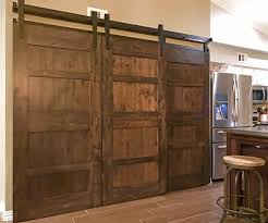 Triple Track Sliding Closet Doors Ideas, Design, Pics & Examples ... Glamorous 10 Diy Bypass Barn Door Hdware Design Decoration Of Stainless Box Rail 400 Lb Barn Door Glass All Doors Ideas Looks Simple And Elegant Lowes Rebecca Double Bypass Sliding System A Diy Fail Domestic Goldberg Brothers Track Youtube Calhome 96 In Antique Bronze Classic Bent Strap Style Bathroom Track Bathtub Shower Winsoon 516ft Sliding Kit Amazoncom Smtstandard 66ft Rolling Everbilt