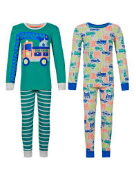 2 Pack Cotton Rich Firetruck Stay Soft Pyjamas (1-7 Years) | M&S Hatley Baby Boys Fire Trucks Pyjamas 1piece Firetruck Fleece Footless Pjs Carters Okosh Canada Petit Lem Natural Pajamas In Truck Green Sz 2t 6x Only Amazoncom 2 Piece Short Sleeve Pajama Set Red Clothing For Sale Clothes Online Brands Prices Sandi Pointe Virtual Library Of Collections Zoo On Twitter Success Isnt The Result Spontaneous Boasting A Scueready Firetruck Theme This Twopiece Snug Fit Cotton Carterscom Boy Summer Kids Prting Long Sleeve Sleep Set Gap Uk