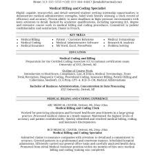 Independent Insurance Agent Sample Resume Nursing Aide Within Medical Claims Processor