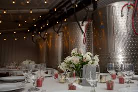 Wedding Venues – Bad Seed Cider › Victorias Wood Fired Pizza Truck ... Sals Verona Fire Truck Pizza Tel 2035911923 1261 Meriden One Home Company 77 Youtube Photo Gallery Carl Anthonys Trattoria Dough Girls Ct The Eddies New Yorks Best Mobile Food From Big Green 4 Black Dog Bar Grille Rose City Resident John Ryan News Bulletin Norwich Chunky Tomato Party Greenwich Moms