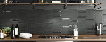Tiles For Kitchens Ideas Kitchen Tile Ideas International Tiles