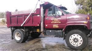 100 Used Chevy 4x4 Trucks For Sale CHEVROLET Dump