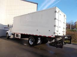 Peterbilt Trucks In South Carolina For Sale ▷ Used Trucks On ...