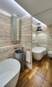 bad modern gestalten mit licht badgestaltung badezimmer