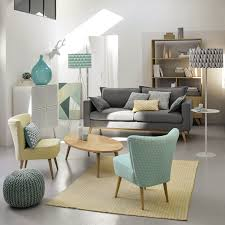 canapé lit 3 places convertible canapé lit 3 places gris clair salons pastels and living rooms
