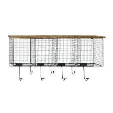 Punching Bag Ceiling Mount Walmart by Innovation Interesting Interior Storage Design With Coat Rack