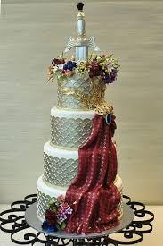 jeux de cuisine de gateau de mariage jeux cuisine gateau de mariage meilleur de photos de mariage