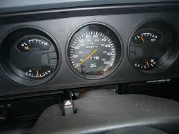 100 1993 Dodge Truck BangShiftcom 70mile Ram With An Astronomical Price Ta