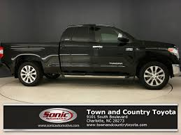 Certified Pre-Owned Toyota Specials In Charlotte Certified Preowned 2017 Toyota Tundra Dlx Truck In Newnan 21680a 2016 2wd Crew Cab Pickup Nissan Vehicle Specials Used Car Deals 2018 Ram 1500 Harvest Pu Idaho Falls Buy A Lynnfield Massachusetts Visit 2015 Sport Waukesha 24095a Ford F150 Xlt Delaware 2014 Chevrolet Silverado Lt W1lt Big Horn 22968a Wilde Offers On Certified Preowned Vehicles Burton Oh 2500 Laramie Longhorn W Navigation