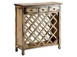 Under Cabinet Stemware Rack Walmart by Wine Rack Furniture Uk Glamorous Wine Rack Table Wine Rack