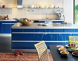 ikea blue kitchen cabinets ikea images ikea kitchen wallpaper and background photos 378347