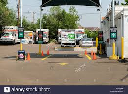 Denver, Colorado, USA - August 7,2017: U-Haul Trucks Parked At ... Kcdz 1077 Fm One Killed When Uhaul Crashes Into Semitruck Near Van Rental Stock Photos Images Alamy What Trucks Are Allowed On The Garden State Parkway And Where Njcom Update Bomb Techs Open Back Of Stolen Uhaul Outside Oklahoma City Driving 26 Uhaul Chevy 496 Engine Youtube About Truck Rentals Pull Into A Plus Auto Performance Supergraphics Washington Who Has The Cheapest Moving Best Image Deals Budget Truck Used To Try Break In Fresno Pharmacy